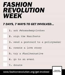 Fash Rev 7 ways