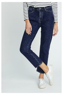 cecile-straight-leg-jeans-9b69f74ee4f3