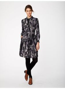 wwd3903-black_wwd3903-black--city-nature-hemp-rayon-printed-shirt-dress-0002.jpg