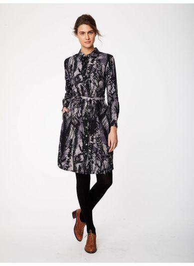 wwd3903-black_wwd3903-black--city-nature-hemp-rayon-printed-shirt-dress-0002.jpg