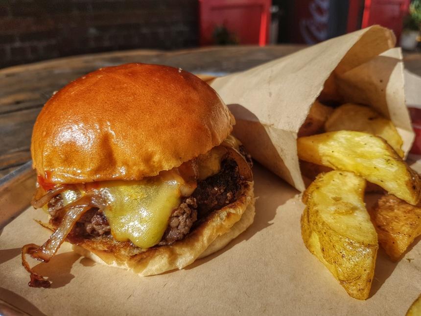 Troll Burger and chips.jpeg